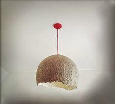 DIY: Διακοσμητικά αντικείμενα από ΧΑΡΤΙ | ΣΟΥΛΟΥΠΩΣΕ ΤΟ