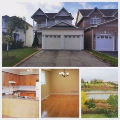 New Listing! Contact us to book your showing today! 3 BR 3 WR House Located in Brampton $1,550 MLS#: W3426060 #bramptonrealestate #houseforrent #hotproperty #searchrealty