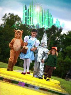 60 diy halloween decorations decorating ideas - Koopa Troopa Halloween Costume