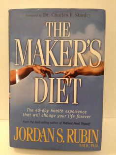 Makers diet 4 sale http://stores.ebay.com/tovascollectibles