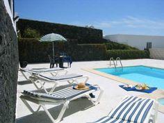 Maldivas - #VacationHomes - $244 - #Hotels #Spain #PuertodelCarmen http://www.justigo.org.uk/hotels/spain/puerto-del-carmen/maldivas-puerto-del-carmen_14916.html