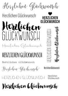 Congratul Transparent Klar Silikon Briefmarken für DIY Scrapbooking/Kartenherstellung/Kinder Weihnachten Spaß Dekoration Lieferungen Beliebte A804
