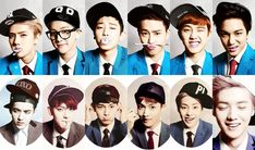 EXO, #KPop's New Boy Band, Is Even Dreamier Than One Direction  These 12 guys are taking the world by storm. Can YOU handle it? 영종도카지노 영종도카지노 영종도카지노 영종도카지노 영종도카지노 영종도카지노 영종도카지노 영종도카지노 영종도카지노 영종도카지노 영종도카지노 영종도카지노 영종도카지노 영종도카지노 영종도카지노 영종도카지노 영종도카지노 영종도카지노 영종도카지노