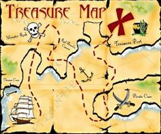 Pirate Games - treasure hunt, Canon Ball Pop game, and more.