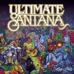 Shazam で Santana の マリア・マリア を見つけました。聴いてみて: http://www.shazam.com/discover/track/243476