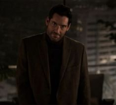 Tom Ellis Lucifer, Aesthetic Wallpapers, Bible, Biblia, The Bible