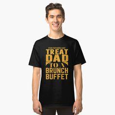 """Black History Month T-Shirt African American Pride Gift"" T-shirt by T Shirt Designs, My T Shirt, Tee Shirts, Funny Shirts, Black Lives Matter Shirt, Champion Shirt, Funny Graphic Tees, Vintage T-shirts, Vintage Style"