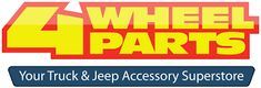Tips for Buying Truck & Jeep Parts post by Jeep Parts, Truck Parts, Buy Truck, Jeep Accessories, Offroad, Trucks, Tips, Off Road, Truck