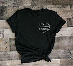 16f5ef1c Pro Choice Shirt, Uterus Abortion Shirt, Protest Shirt, Political Roe V  Wade Shirts