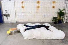 https://www.dezeen.com/2015/11/18/ikea-space10-research-exhibition-copenhagen-innovation-lab-sustainable-living/