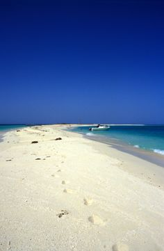 Beach Views, Eritrea--- can't wait to go back.