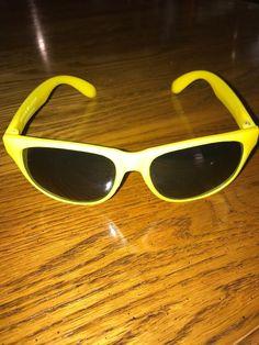 4090e224e1 149 Best Sunglasses   Sunglasses Accessories images in 2019