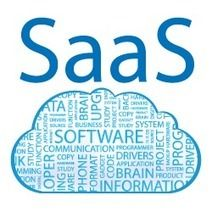 """SaaS – A """"Disruptive Technology"""" and more (part 1 of 2)"""
