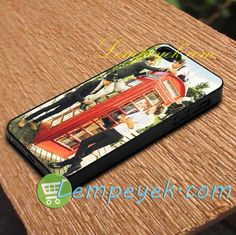 One Direction ,dr Who Phone Case iPhone cases, Samsung Galaxy cases, HTC one…