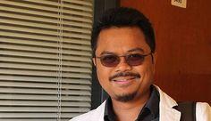 Gatranews - Sumanto Al Qurtuby: Euforia Pro-Arab di Indonesia Islam, Saudi Arabia