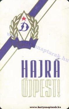 1975 - 1975_0310 - Régi magyar kártyanaptárak