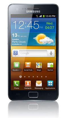 26 موبيلات سامسونج Ideas Samsung Phone Samsung Mobile