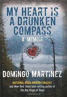 A best-selling memoirist tells the story of how he survived—and came to terms with—the traumatic near-deaths of his youngest brother and former fiancee.