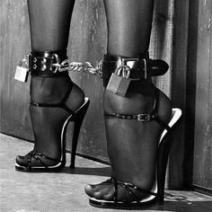 high heels – High Heels Daily Heels, stilettos and women's Shoes Hot Heels, Lace Up Heels, Sexy Heels, Pumps Heels, Stiletto Heels, High Heel Boots, Heeled Boots, Talons Sexy, Black High Heels