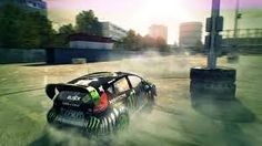 DiRT 3 Complete Edition PC Game System Requirements      OS: Windows Vista/7     CPU: Core 2 Duo E6700 2.66GHz     RAM: 3 GB     HDD: 15 GB     GPU: NVidia GeForce 8600 GT, AMD Radeon HD 2600 Pro     DirectX Version: DX 9.