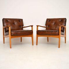 pair-of-danish-retro-leather-armchairs-vintage-1960s