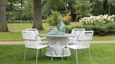 Dinner Set Tuin : 25 best garden dinner images on pinterest dream wedding gardens