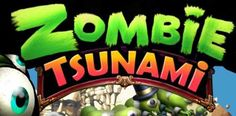 Download #ZombieTsunami PC #appsforpc #android #androidapps #apps2015 #gamesforpc #games2015 #androidgames #games #zombies #zombiegames #scarygames