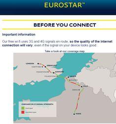 wifi providers france