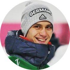 Stephan Leyhe, Ski Jumping, Skiing, Germany, Twitter, Ski, Deutsch