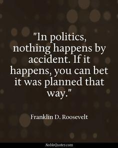 Franklin D Roosevelt Quotes | 24 Best Franklin D Roosevelt Quotes Images Roosevelt Quotes