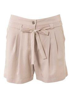 111A-022016-B, burda style, Shorts, Nähen