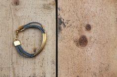 C. Pak & Co Jewelry - Simple Chic