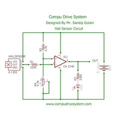 ir remote tester circuit diagram electronic circuit diagrams in
