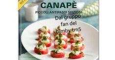 COLLECTION CANAPE' PICCOLI ANTIPASTI SFIZIOSI.pdf