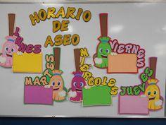 Schaum, Art Decor, Classroom, Angel, Baby, Classroom Setting, School Ideas, Creative Teaching, Creativity
