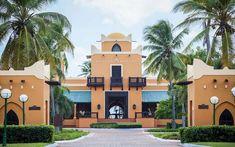AVANI Pemba Beach Hotel & Spa, Pemba, Mozambique