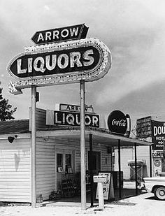 Walter's dream was to open a liquor store with the check that they are getting.