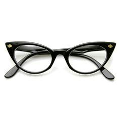 3bacfaf17a 50 Best Glasses images