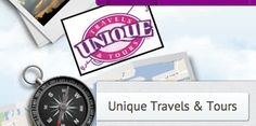 Unique Travels & Tours, Inc.