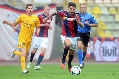 Our Bologna v Hellas Verona - Betting Preview! #Football   #SerieA #Bets #Tips #Gambling   #Soccer #BFC #Verona