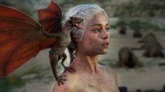 Game of Thrones bate un récord Guinness al tener la escena con más personas incendiadas