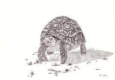Paul Murray, 'Speedy' on ArtStack #paul-murray #art