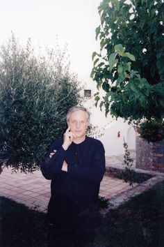 Alessandro a Creta