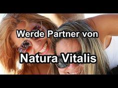Natura Vitalis Geschäftskonzept Erfahrungen Network Vertriebspartner Pro...