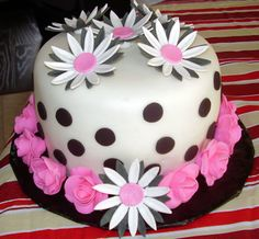 Google Image Result for http://dancingchihuahuacakes.com/wp-content/uploads/2011/04/cake-graduation.jpg