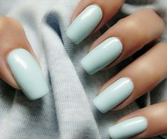 Nails by SamanthaSerena on We Heart It