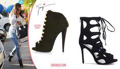 http://gtl.clothing/advanced_search.php#/id/C-SHOES-RAZZI-fd055c292ad2be539e7f8fffa57ffb7d82fdd5e2#KhloeKardashian #GiuseppeZanotti #laceupsbooties #Shoes #Fall2013collection #fashion #lookalike #SameForLess #getthelook @GiuseppeZanotti @KhloeKardashian @gtl_clothing