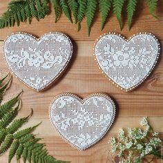 Купить Ажурные пряники Цветы - белый, пряник, 8 марта, подарок, маме, бабушке, сестре