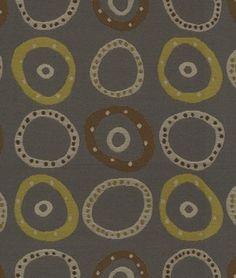 Kravet 31551.311 Button Up Lotus Fabric - $83.3 | onlinefabricstore.net