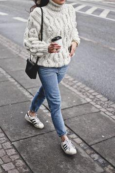 f6057ee7c3e0 23 delightful Jumper jeans combo images